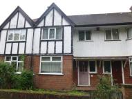 3 bed Terraced home in Manor Gardens, Acton