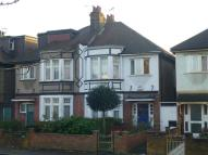 Noel Road semi detached house for sale
