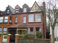 6 bedroom house for sale in Baldwyn Gardens, Acton