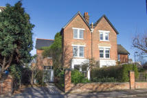 house for sale in East Churchfield Road...