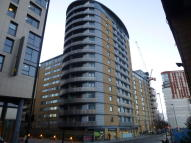 Trentham Court Flat for sale