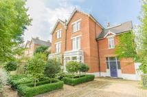 5 bed semi detached property for sale in Perryn Road, Acton