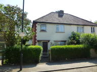 3 bedroom property for sale in Taylors Green, Acton