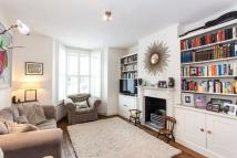 4 bed home for sale in Cowper Road, Acton