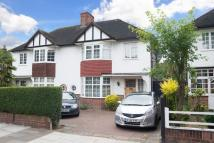 property for sale in Pierrepoint Road, Acton