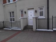 1 bed Flat to rent in Coopers Court, Acton