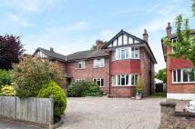 4 bedroom home for sale in Perryn Road, Acton