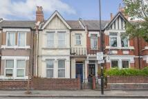house for sale in Gunnersbury Lane, Acton