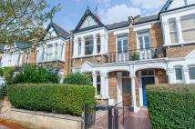 5 bed home for sale in Woodhurst Road, Acton