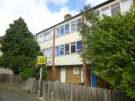 5 bedroom house for sale in Bollo Lane, Acton