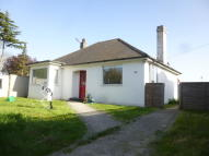Bungalow for sale in BUILDING PLOT & EXISTING...