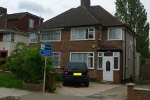 semi detached home for sale in Felbridge Avenue...