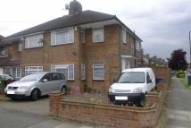 3 bedroom home to rent in Howberry Road, Edgware...