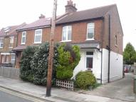 Apartment for sale in Graham Road, Harrow...