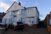 Semi-Detached Bungalow for sale in Jersey Avenue, Stanmore...