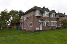 Maisonette in Locket Road, Harrow...