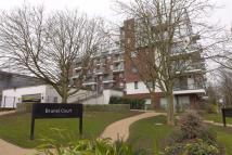 Apartment for sale in Green Lane, Edgware...