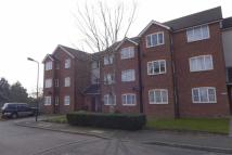 Apartment for sale in Lime Close, Harrow...