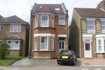 2 bedroom Maisonette in Spencer Road, Harrow...