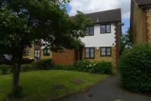 1 bedroom Apartment in Lime Close, Harrow Weald...
