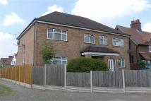 2 bed Apartment in Kenton Lane, Harrow Weald