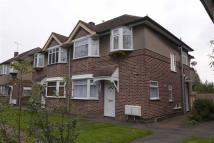 2 bedroom Maisonette in Locket Road...