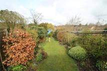 Cottage for sale in Cox Hill, Shepherdswell...