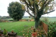 semi detached property for sale in Coxhill, Shepherdswell...