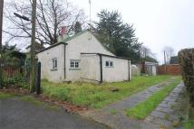 Detached Bungalow for sale in Eythorne Road...