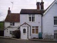 2 bedroom Cottage to rent in Derringstone Hill...