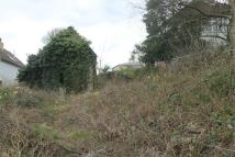 Land in Westcourt Lane for sale