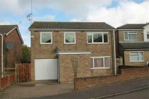 4 bed Detached property for sale in The Glen, Shepherdswell...
