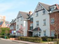 Apartment to rent in Woking, Surrey