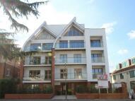 new Apartment to rent in West Byfleet, Surrey