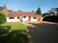 4 bedroom Chalet to rent in Mayford, Woking, Surrey