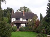4 bed Detached home in Woodham, Surrey