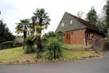 Chalet to rent in Woking, Surrey...