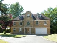 6 bedroom Detached home in Holly Bank Road, Woking...