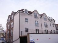1 bedroom Apartment in West Byfleet, Surrey