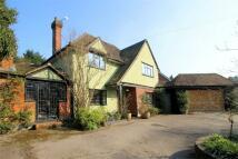 4 bedroom Detached home for sale in Woking, Surrey