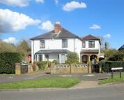 4 bedroom semi detached home in Mayford, Woking
