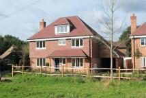 4 bed Detached home in Bisley, Woking, Surrey