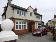 Brunswick Road Detached house for sale
