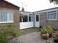 2 bedroom Semi-Detached Bungalow in Cwm Close, Mynydd Isa