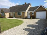 Detached Bungalow in Blackbrook, Sychdyn