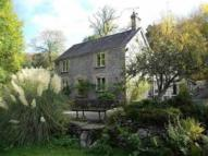 Corwen Detached property for sale
