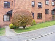 1 bed Apartment in St Mary's Mews, Mold