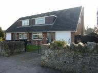 semi detached house for sale in Ffordd Y Lan, Treuddyn