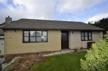 2 bedroom Detached Bungalow for sale in Berth Ddu, Rhosesmor
