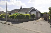 Semi-Detached Bungalow for sale in Newton Drive, Drury